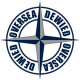 About Oversea DeWied International